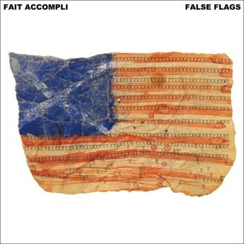 FALSE FLAGS CD COVER WEB
