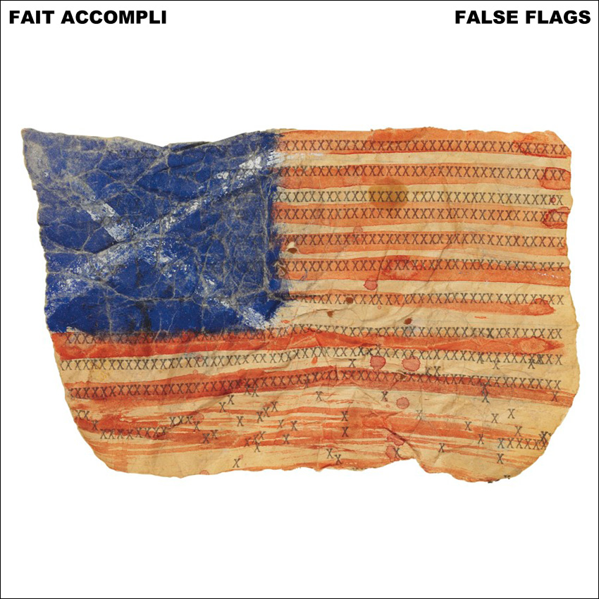 FALSE FLAGS CD COVER WEB